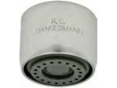 RCM základný M22 sprcha