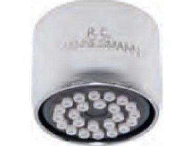 RCM základný M22 sprcha EC