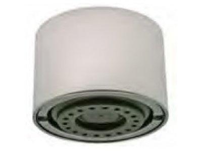 RCM základný VP22 sprcha