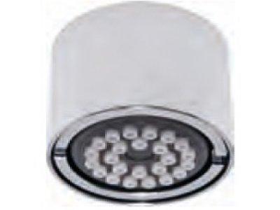 RCM základný VP22 sprcha EasyClean