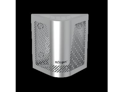 osviežovač vzduchu OXYGEN - F1S