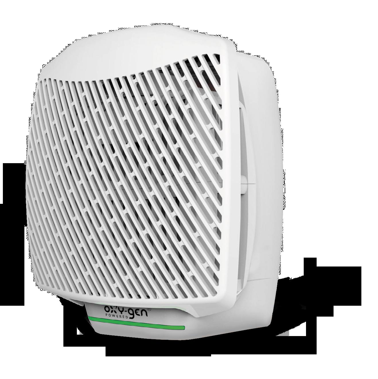 Osviežovač vzduchu F2 - 50 m2