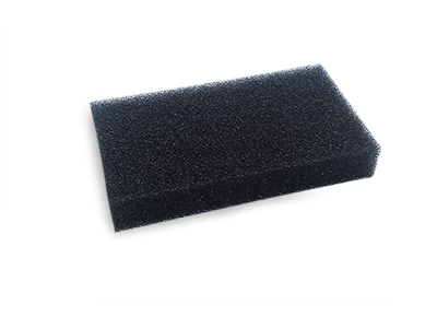 Penový filter do sušiča rúk R1.1