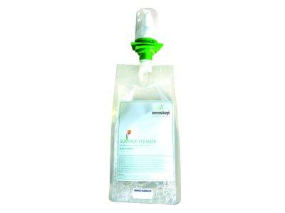 Dezinfekcia na toaletné dosky S3 - 500 ml - až 1500 dávok